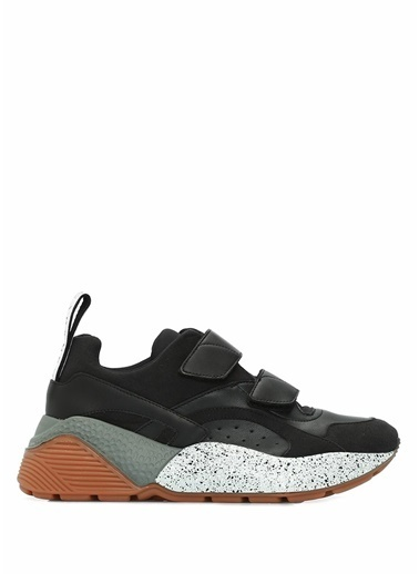 Stella McCartney Sneakers Siyah